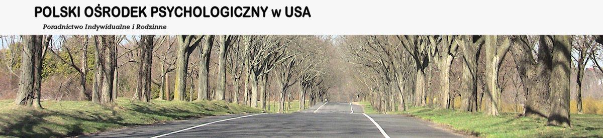 Polski Ośrodek Psychologiczny w USA